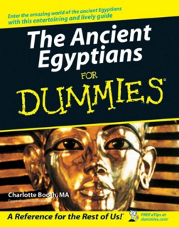 495-the-ancient-egyptians-for-dummies