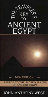 496-the-travelers-key-to-ancient-egypt