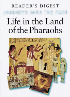 497-life-in-the-land-of-the-pharaohs