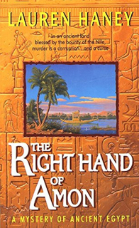 498-the-right-hand-of-amon