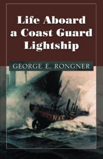 501-life-aboard-a-coast-guard-lightship
