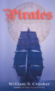 502-pirates-of-the-north-atlantic