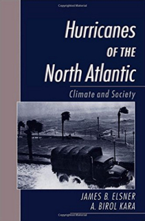 503-hurricanes-of-the-north-atlantic