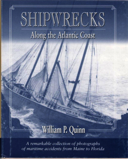 505-shipwrecks-along-the-atlantic-coast