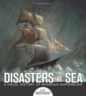 506-disasters-at-sea