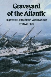 507-graveyard-of-the-atlantic