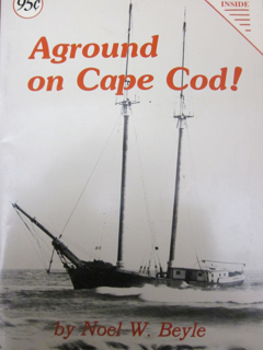 508-aground-on-cape-cod