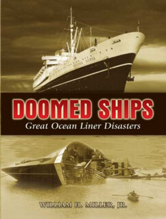 510-doomed-ships-great-ocean-liner-disasters