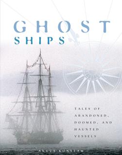 511-ghost-ships-konstam