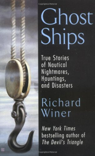 512-ghost-ships-winer