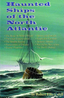 513-haunted-ships-of-the-north-atlantic