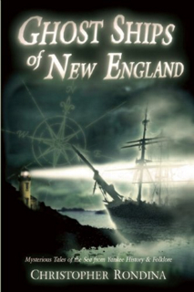 514-ghost-ships-of-new-england