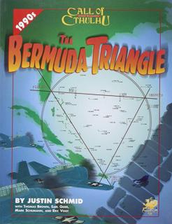 516-the-bermuda-triangle