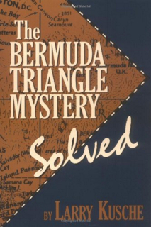 517-the-bermuda-triangle-mystery-solved