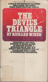 518-the-devils-triangle