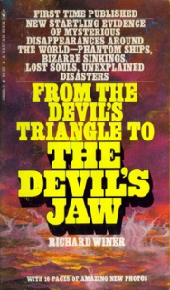 519-from-the-devils-triangle-to-the-devils-jaw