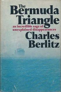 520-the-bermuda-triangle-berlitz