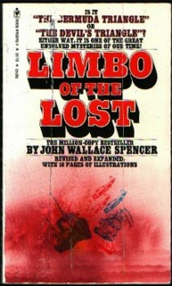 521-limbo-of-the-lost