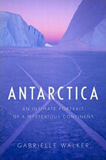522-antarctica-an-intimate-portrait