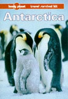 523-lonely-planet-antarctica