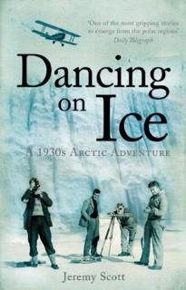 525-dancing-on-ice