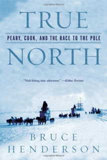 527-true-north-peary-cook-and-the-race-to-the-pole