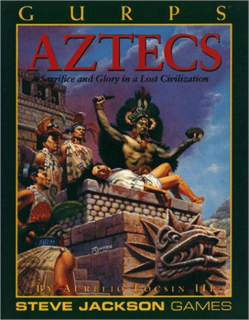 533-gurps-aztecs