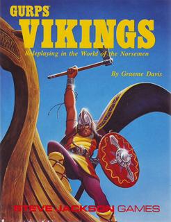 534-gurps-vikings-1st-ed