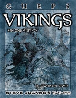 535-gurps-vikings-2nd-ed