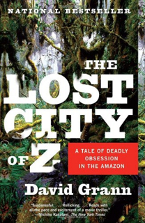 537-the-lost-city-of-z