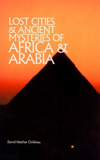 539-lost-cities-africa-and-arabia