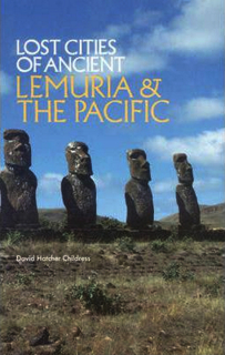 543-lost-cities-ancient-lemuria-and-pacific