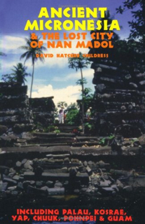 546-ancient-micronesia-and-the-lost-city-of-nan-madol