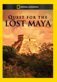 548-quest-for-the-lost-maya