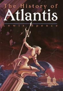 549-the-history-of-atlantis