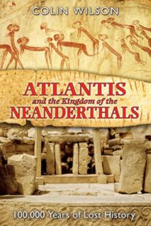551-atlantis-kingdom-of-the-neanderthals