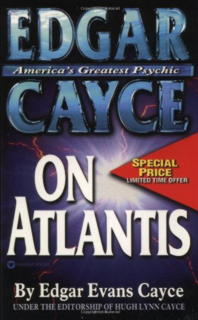 552-edgar-cayce-on-atlantis