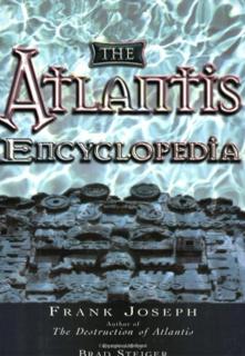 553-the-atlantis-encyclopedia