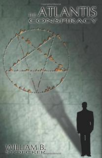 554-the-atlantis-conspiracy