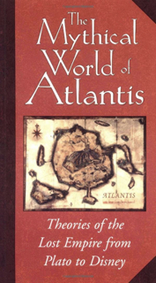 555-the-mythical-world-of-atlantis