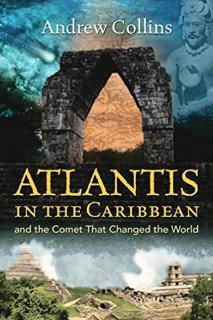 556-atlantis-in-the-caribbean