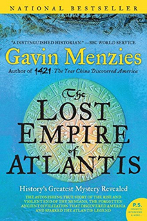 560-the-lost-empire-of-atlantis