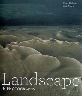 563-landscape-in-photographs