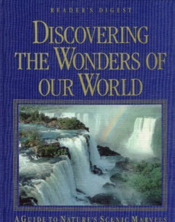 564-discovering-the-wonders-of-our-world