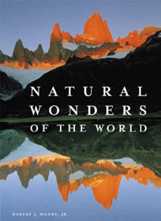 566-natural-wonders-of-the-world