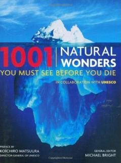 568-1001-natural-wonders-you-must-see-before-you-die