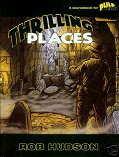 573-thrilling-places