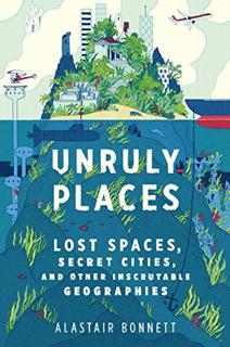 576-unruly-places