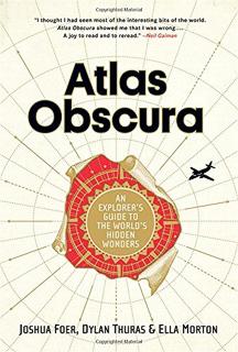 577-atlas-obscura