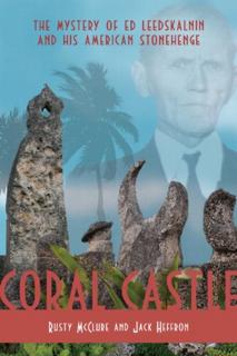 578-coral-castle